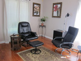Austin Hypnosis Office